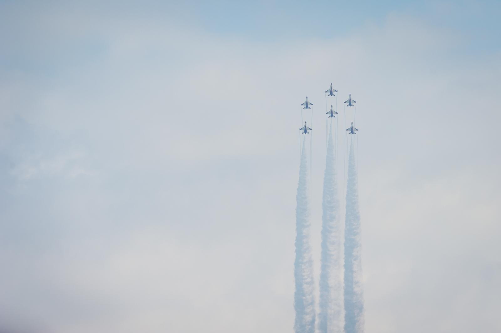 Singapore Airshow #32
