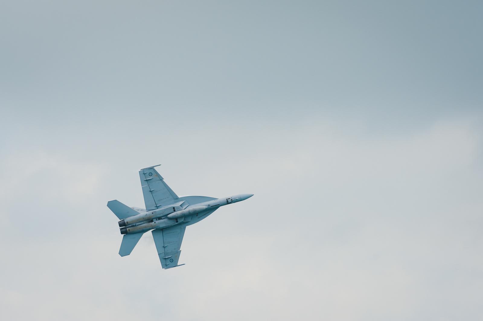 02152014 Singapore Airshow 101