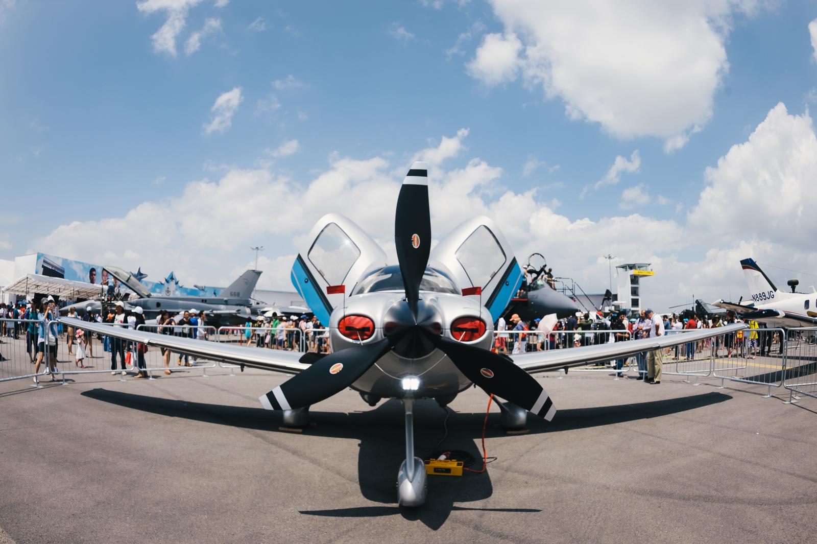 02152014 Singapore Airshow 106