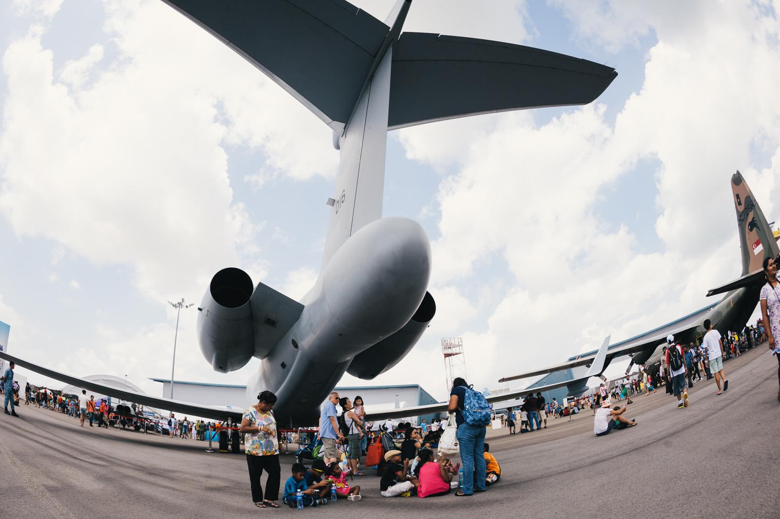 02152014 Singapore Airshow 108