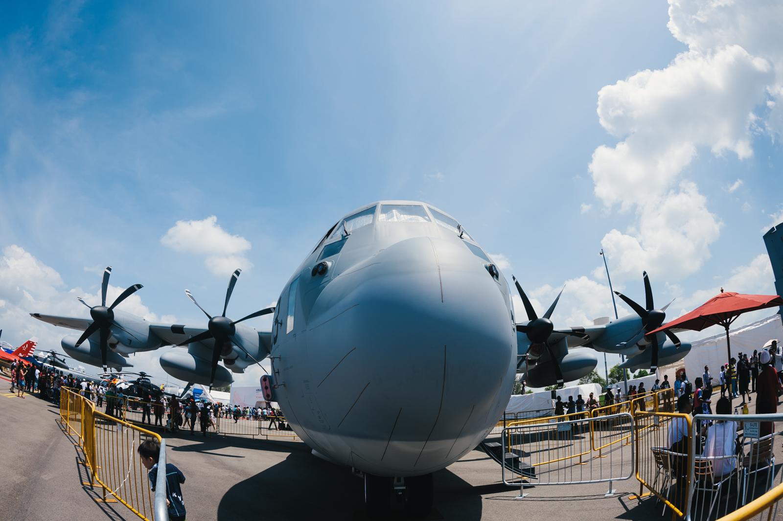 02152014 Singapore Airshow 117