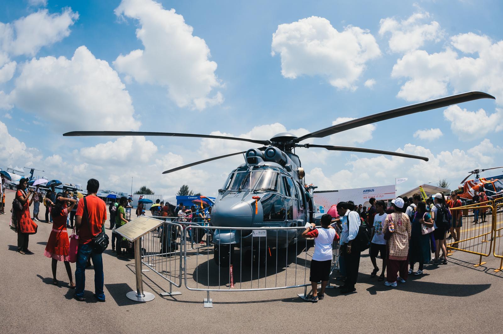 02152014 Singapore Airshow 121