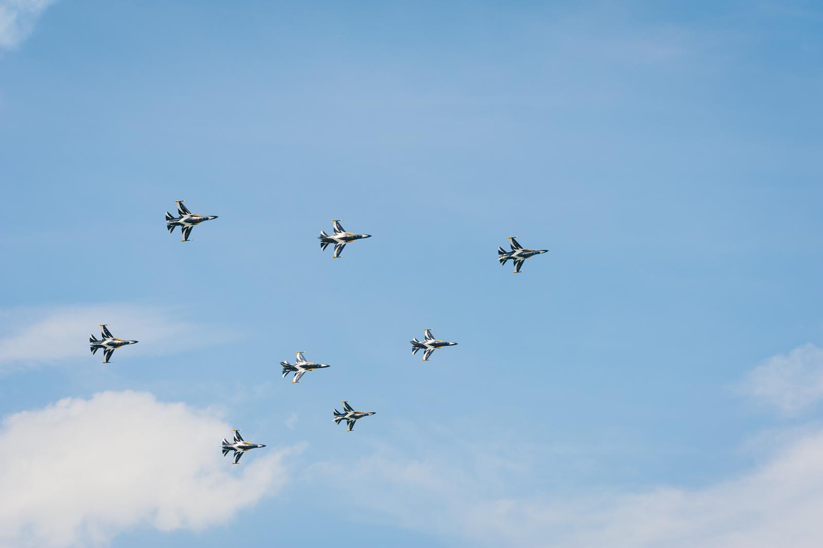 02152014 Singapore Airshow 127