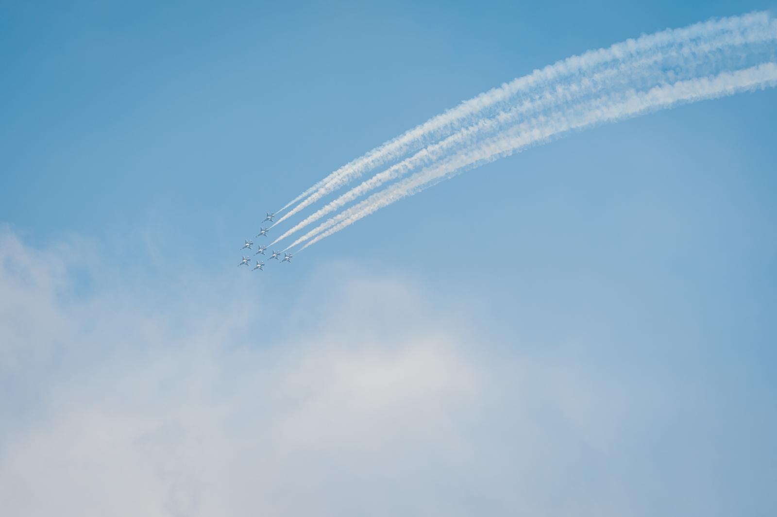 02152014 Singapore Airshow 130