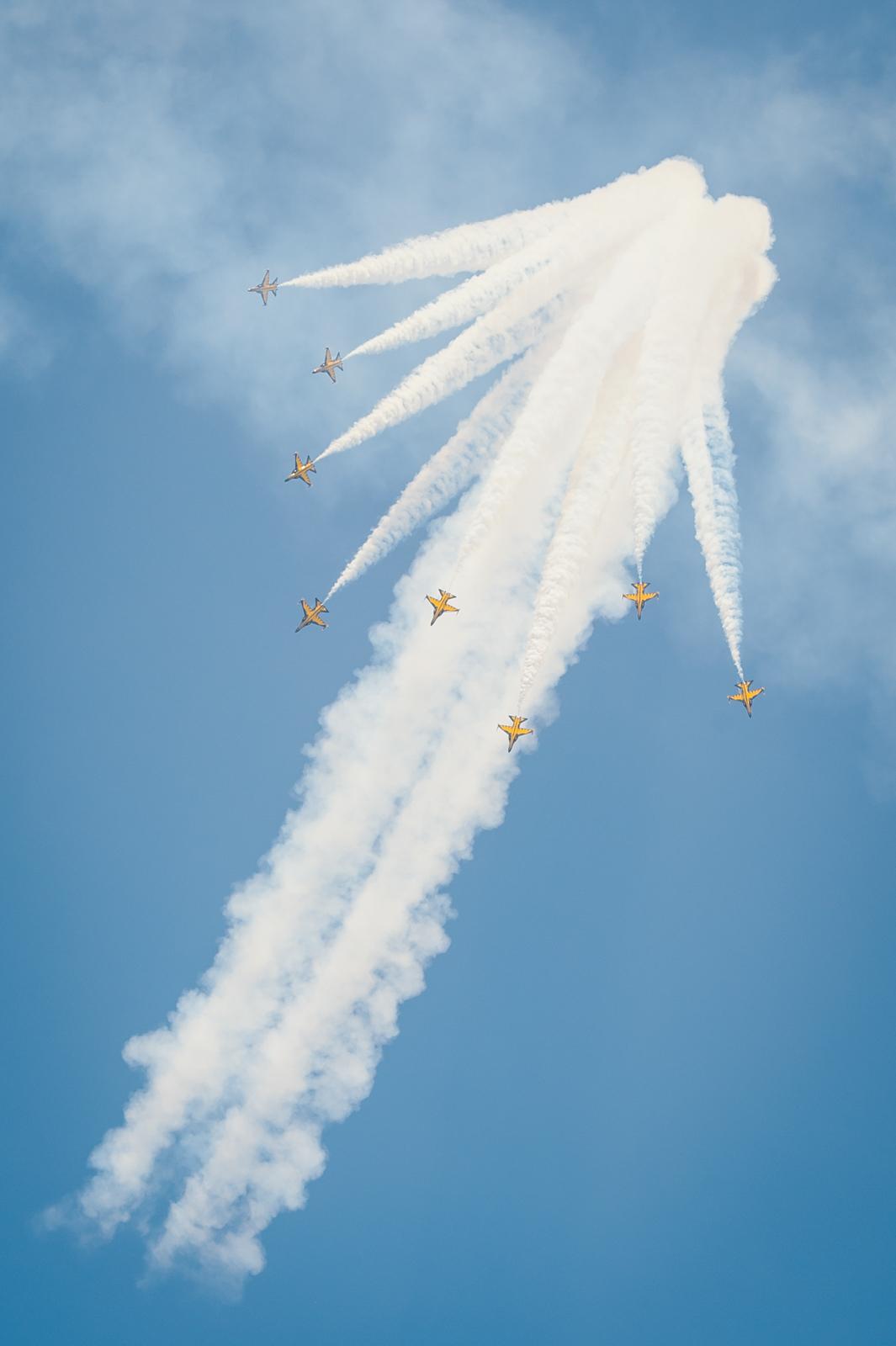 02152014 Singapore Airshow 135