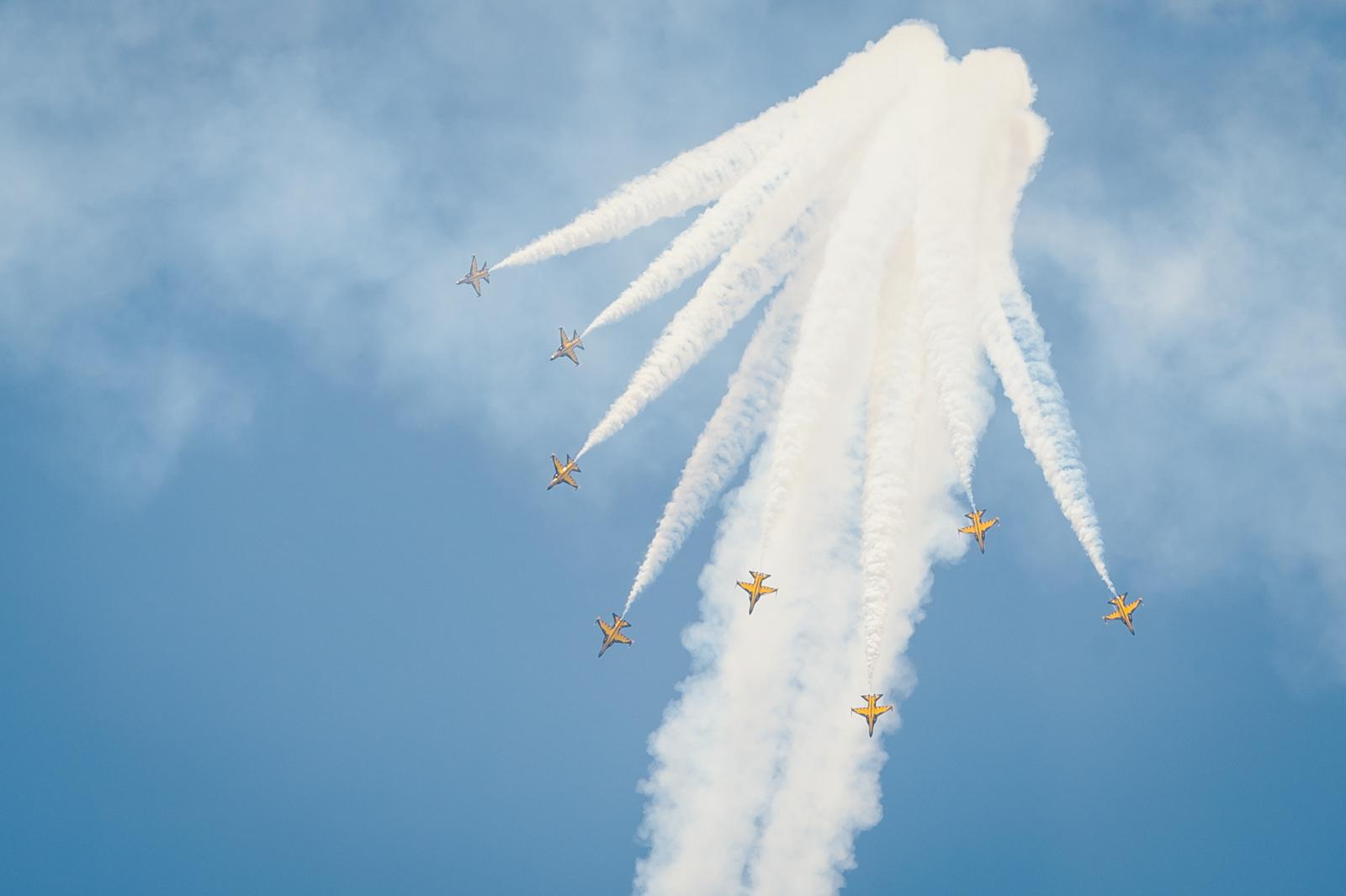 02152014 Singapore Airshow 136