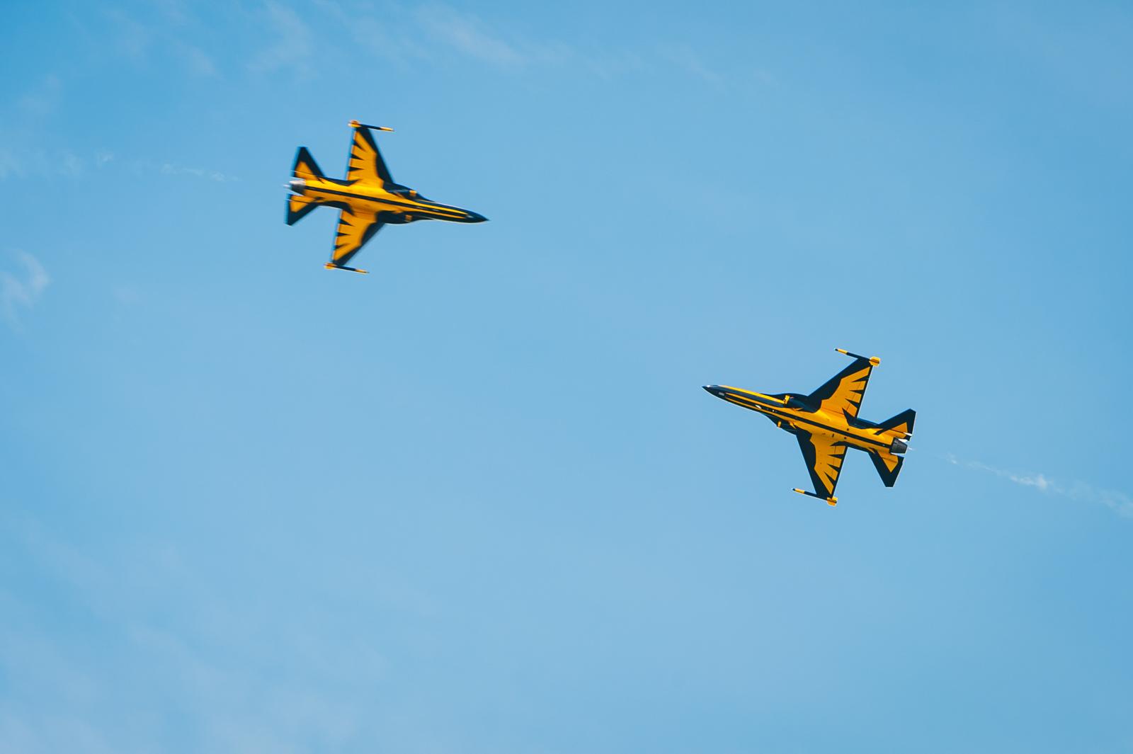 02152014 Singapore Airshow 141