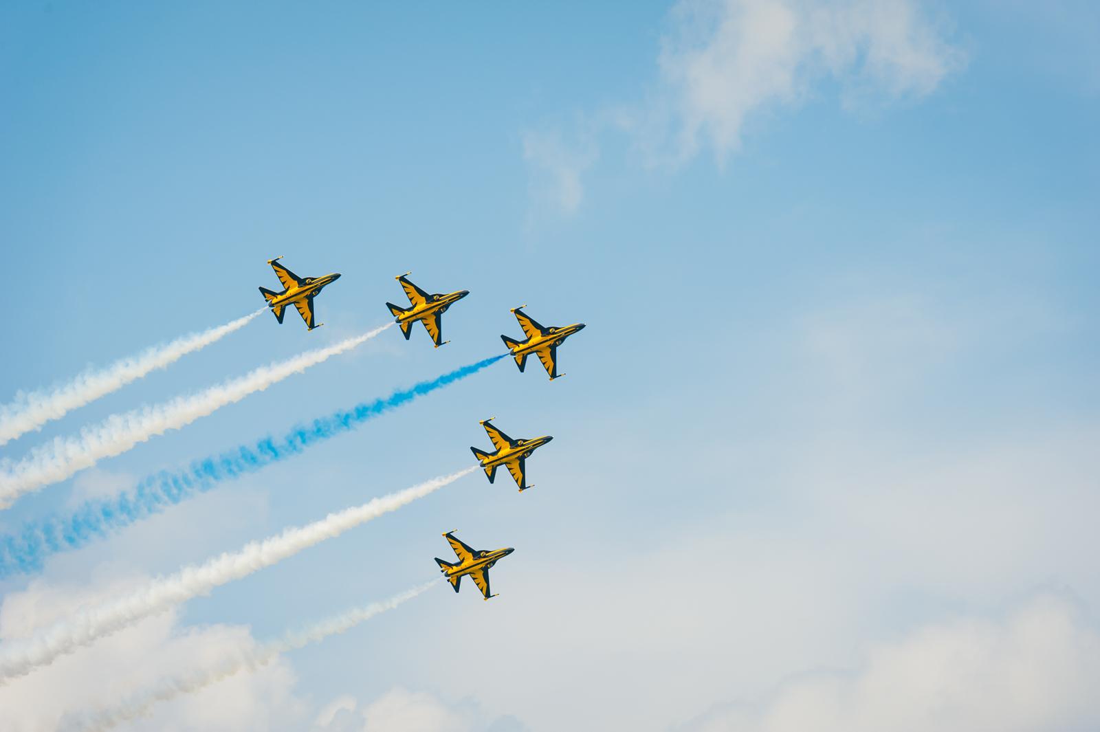 02152014 Singapore Airshow 147