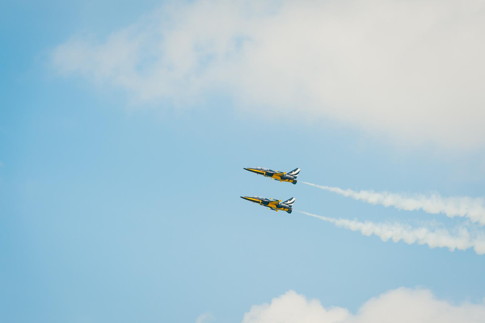 02152014 Singapore Airshow 151