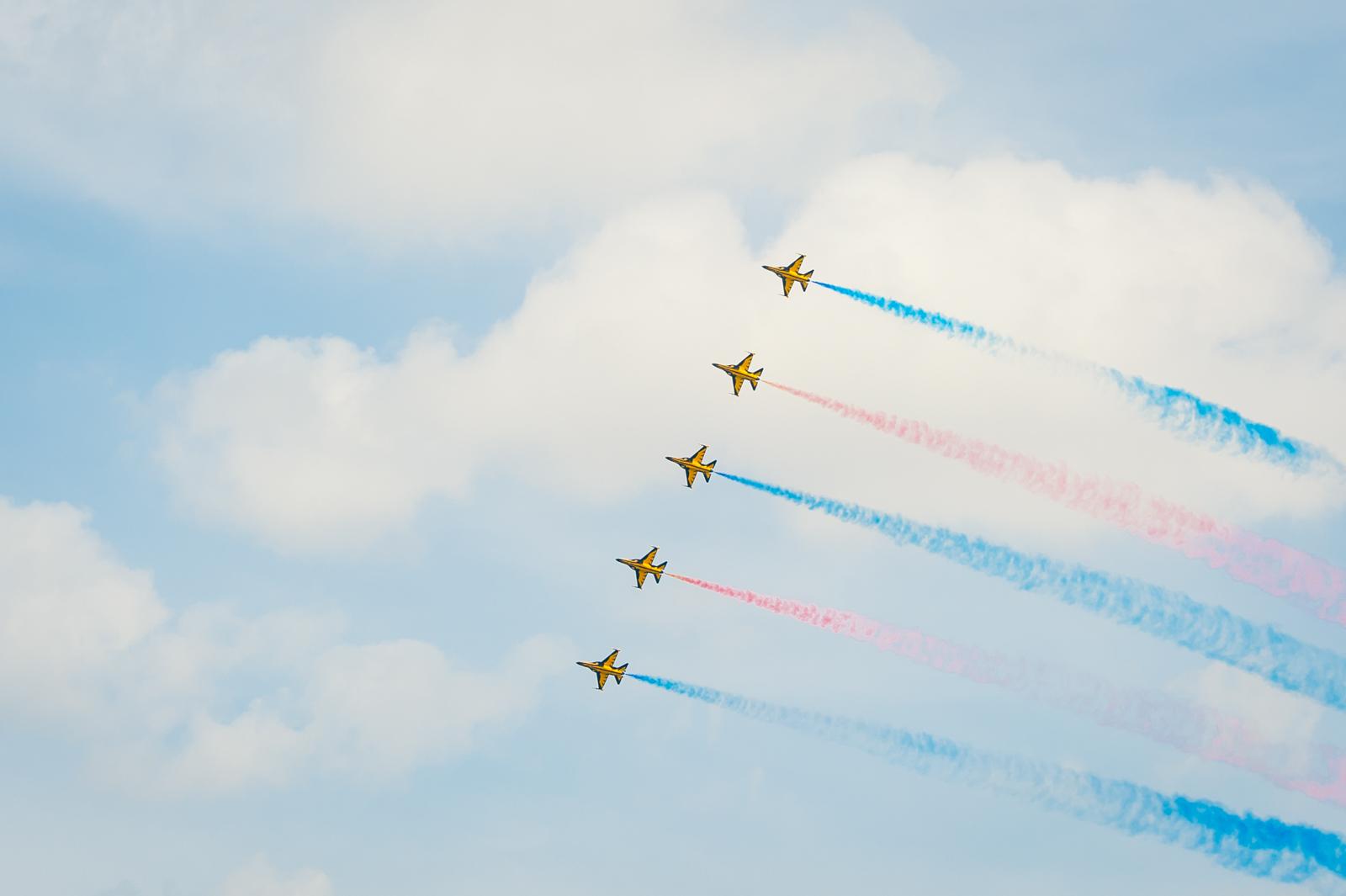 02152014 Singapore Airshow 155