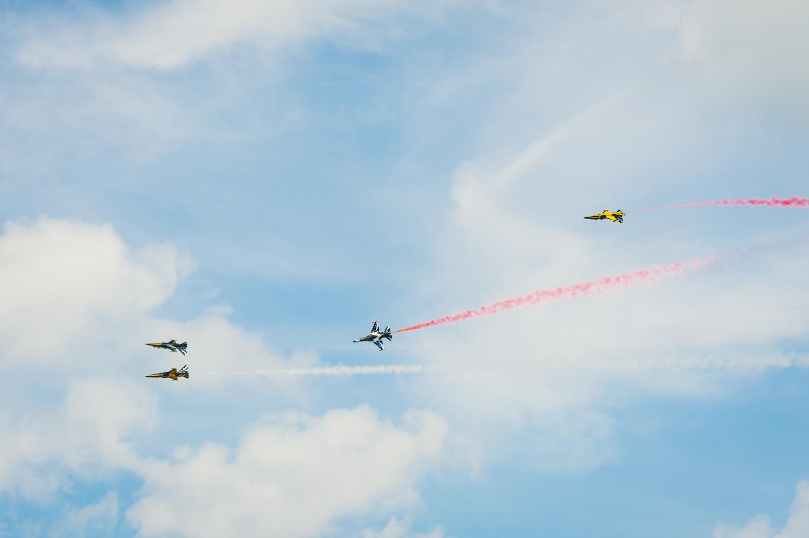 02152014 Singapore Airshow 171