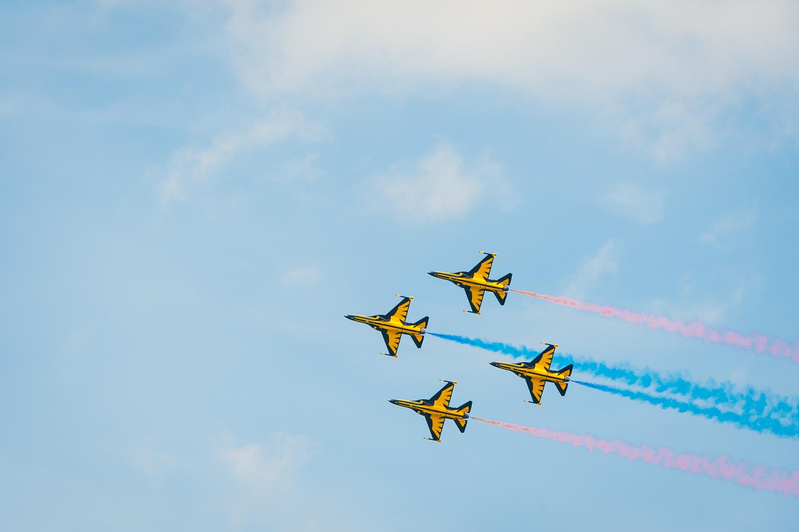 02152014 Singapore Airshow 175