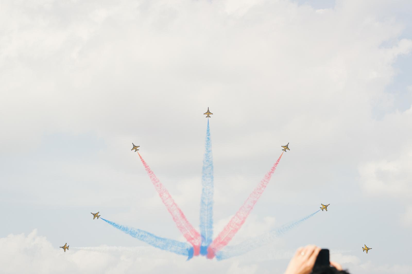02152014 Singapore Airshow 186