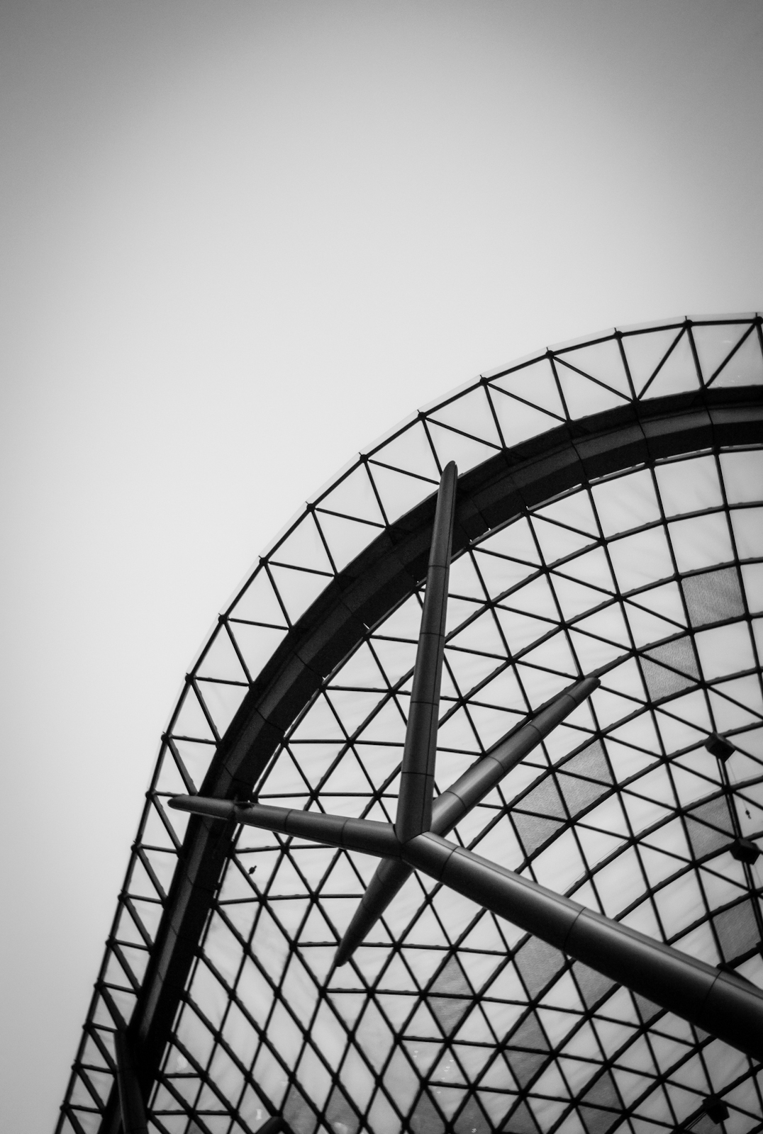 Street photography - Ion Orchard