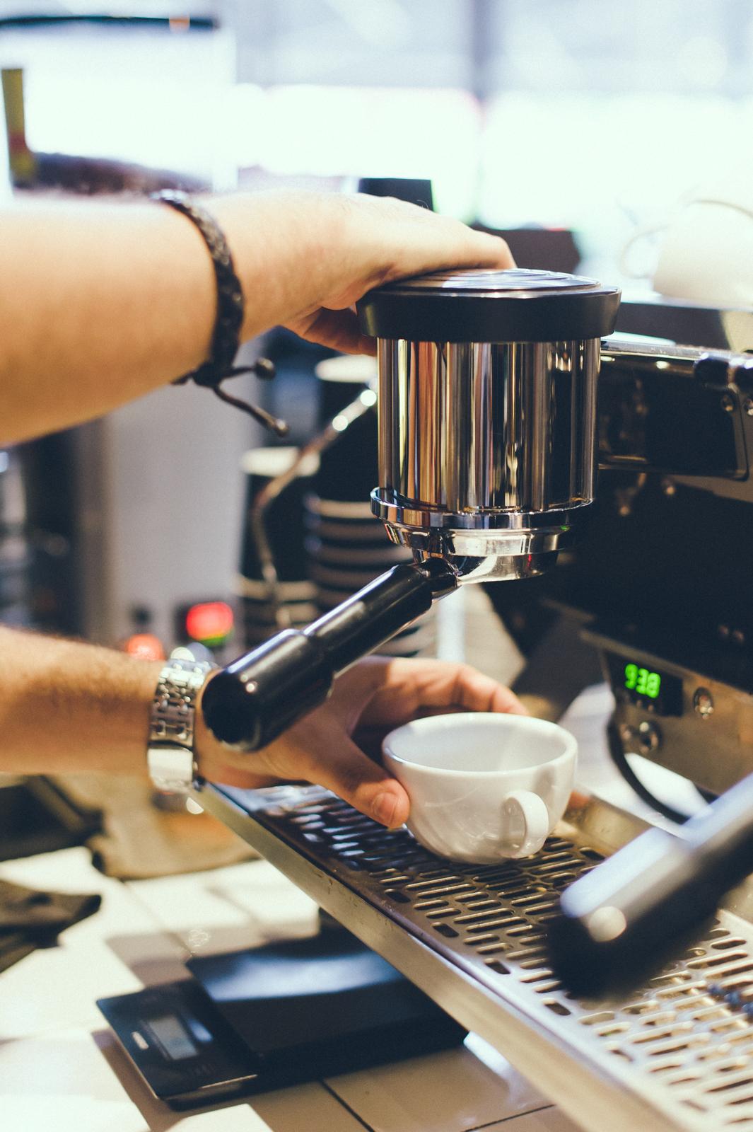 Artisan coffee 2014 012