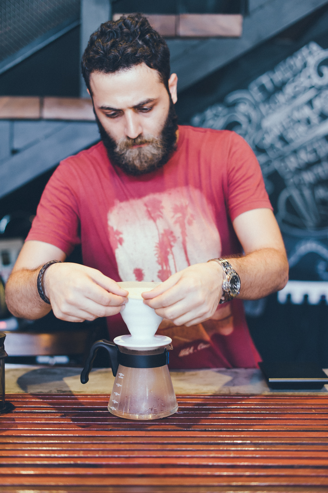 Artisan coffee 2014 020