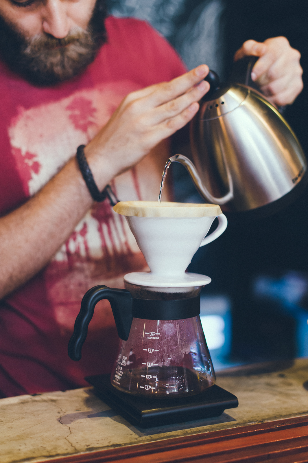 Artisan coffee 2014 023