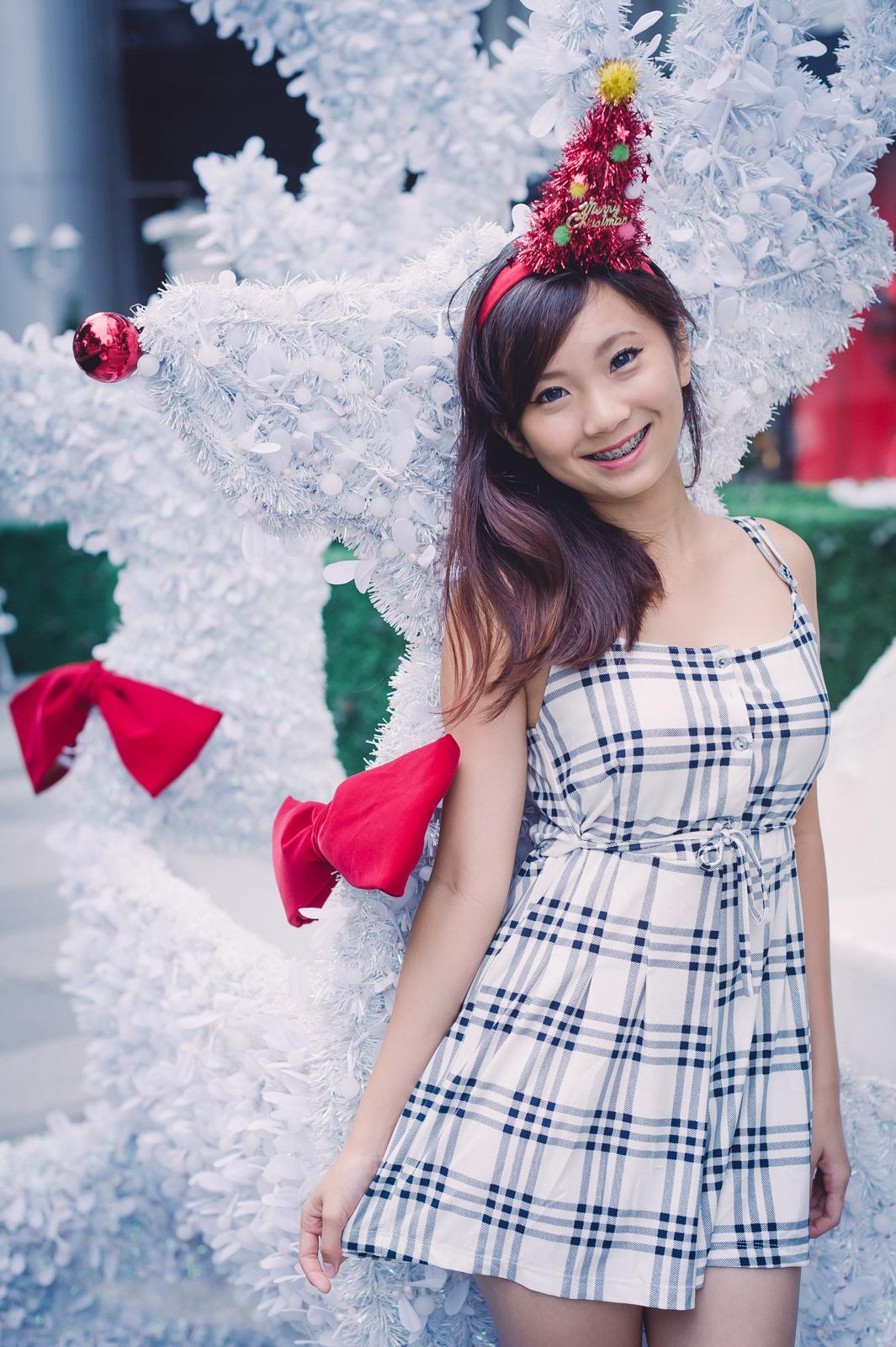 Jolyn christmas 013
