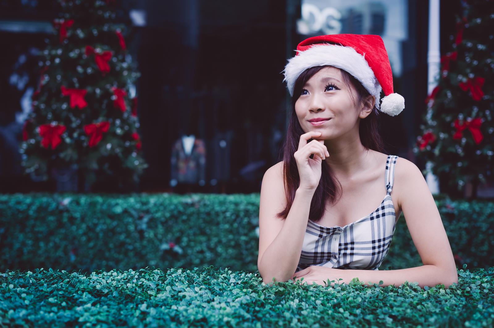Jolyn christmas 015