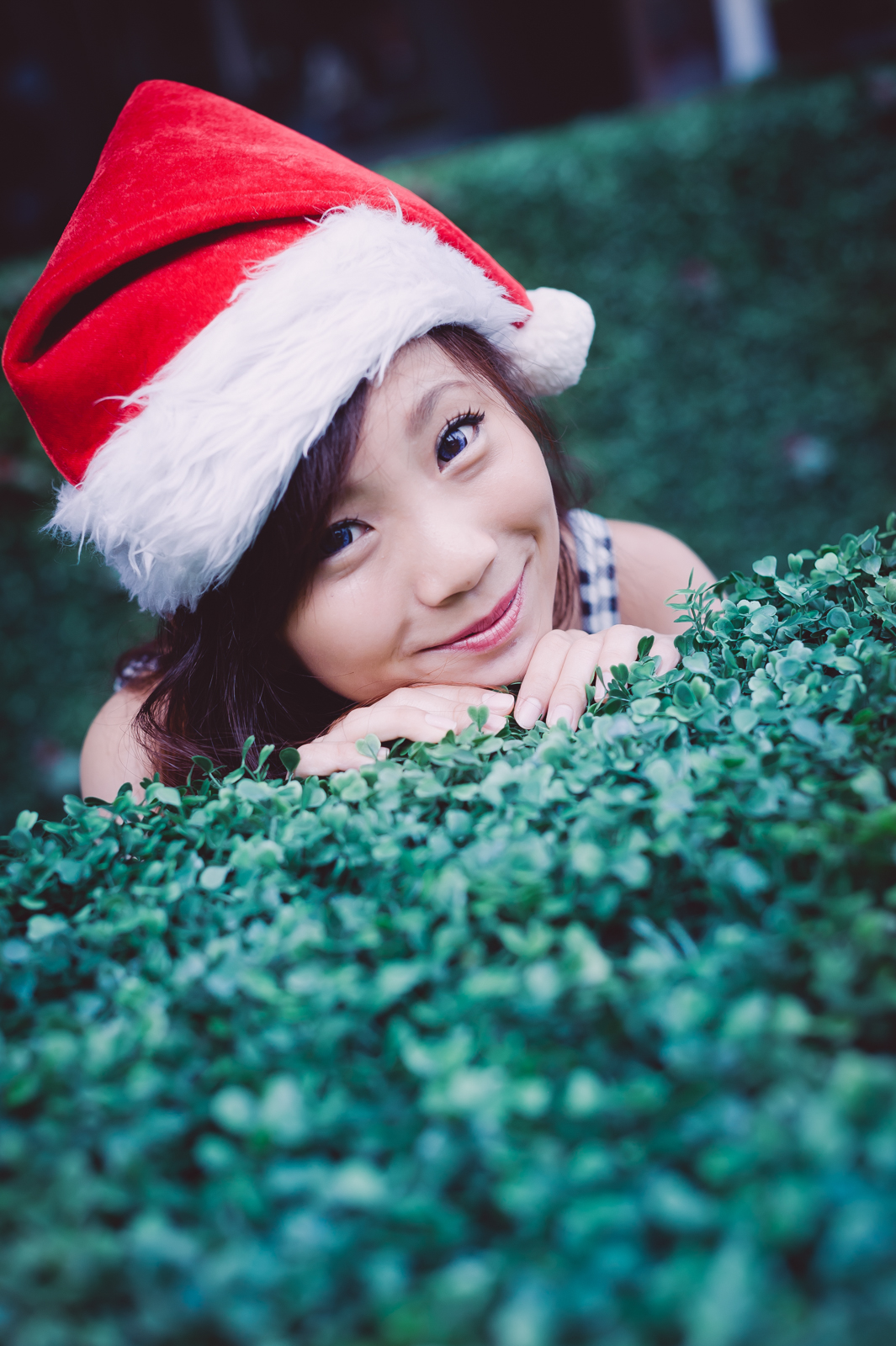Jolyn christmas 016