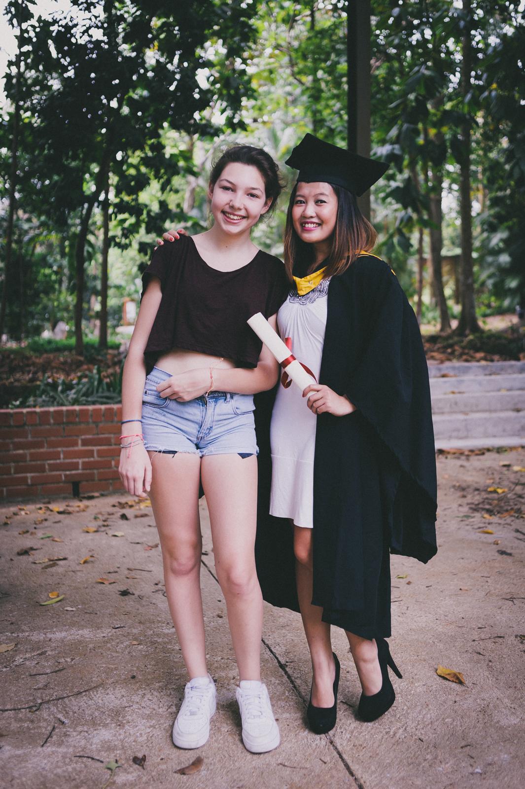 Mhay graduation #22