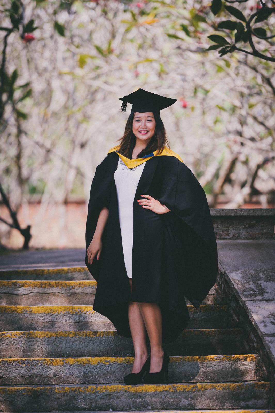 Mhay graduation #27