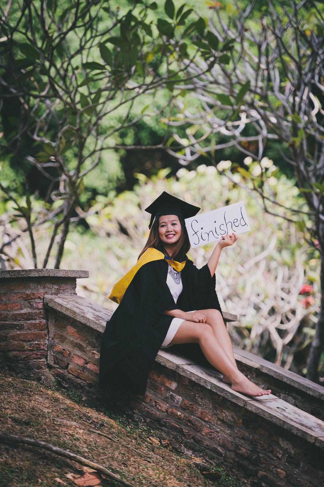 Mhay graduation #36