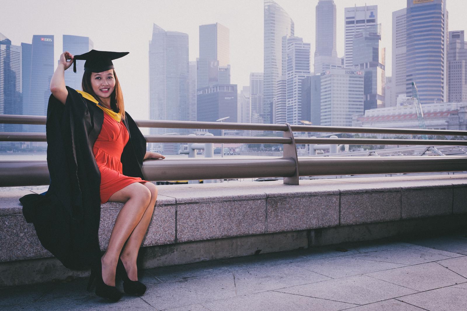 Mhay graduation #144