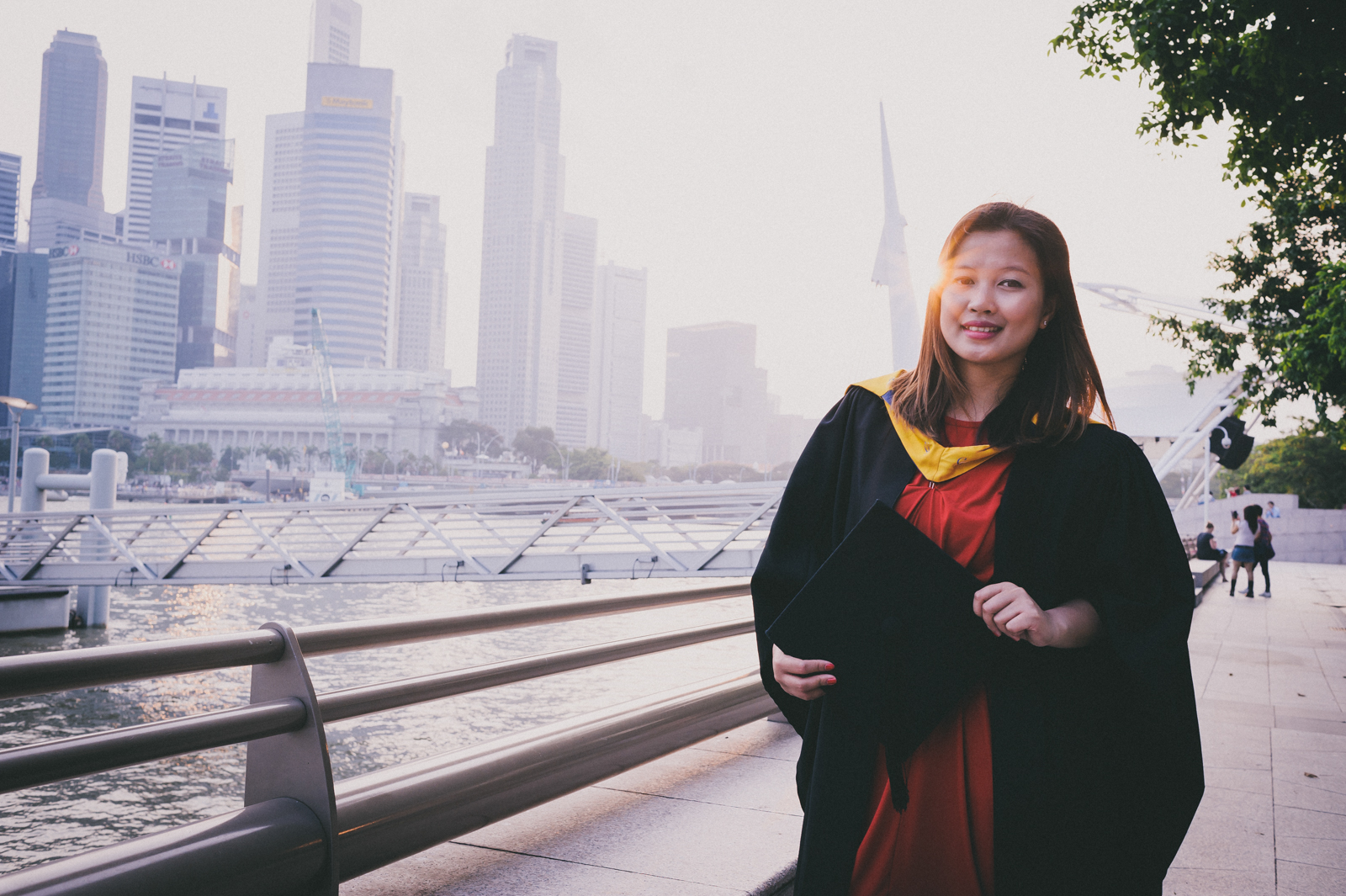 Mhay graduation #148