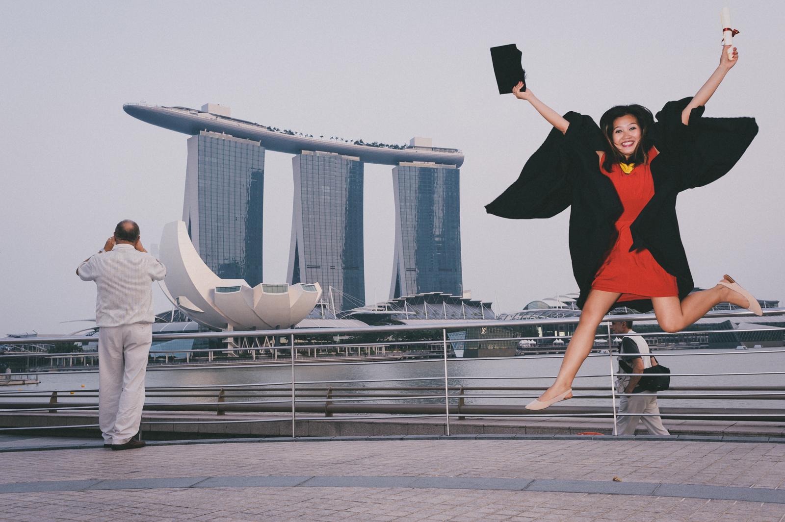 Mhay graduation #156
